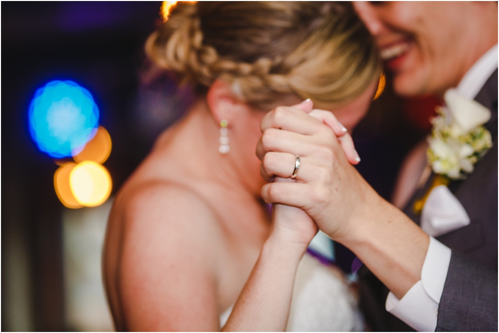 University of Richmond and Boathouse Wedding Richmond Virginia Wedding Photographer Virginia Wedding_0146