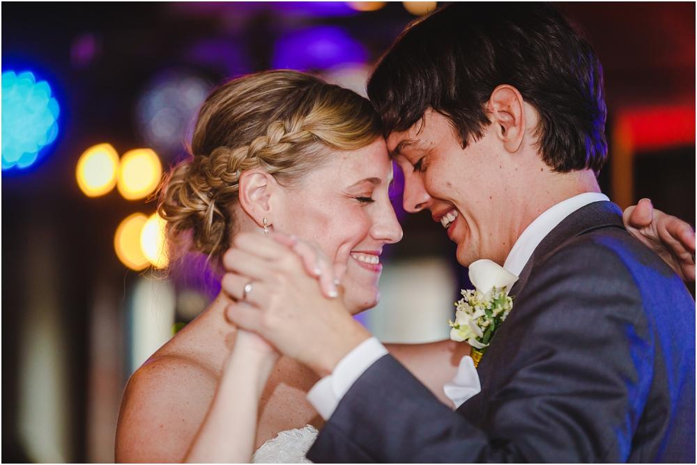 University of Richmond and Boathouse Wedding Richmond Virginia Wedding Photographer Virginia Wedding_0148