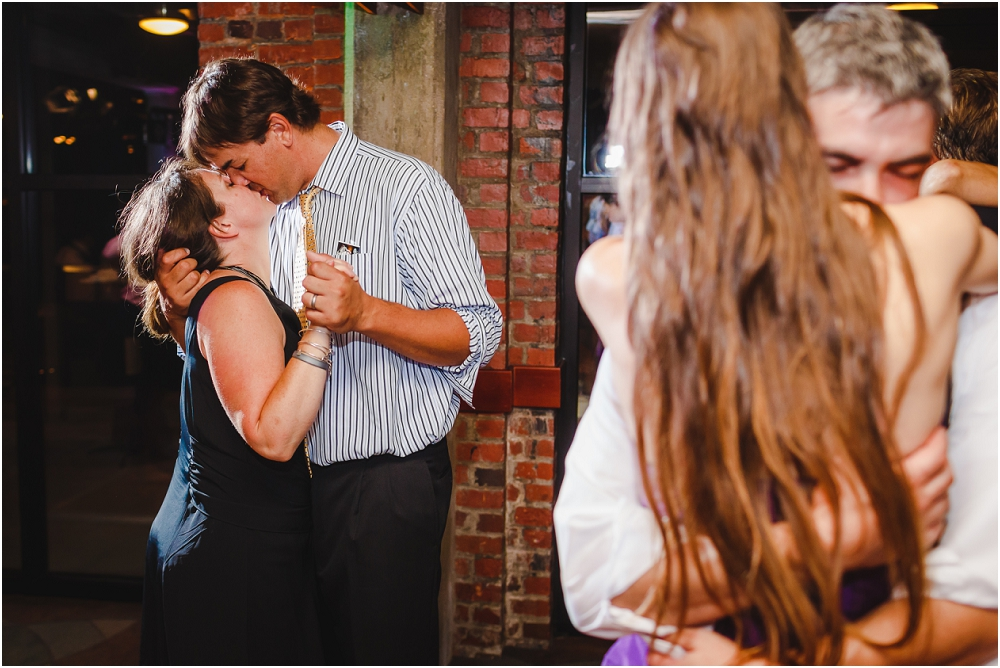 University of Richmond and Boathouse Wedding Richmond Virginia Wedding Photographer Virginia Wedding_0157