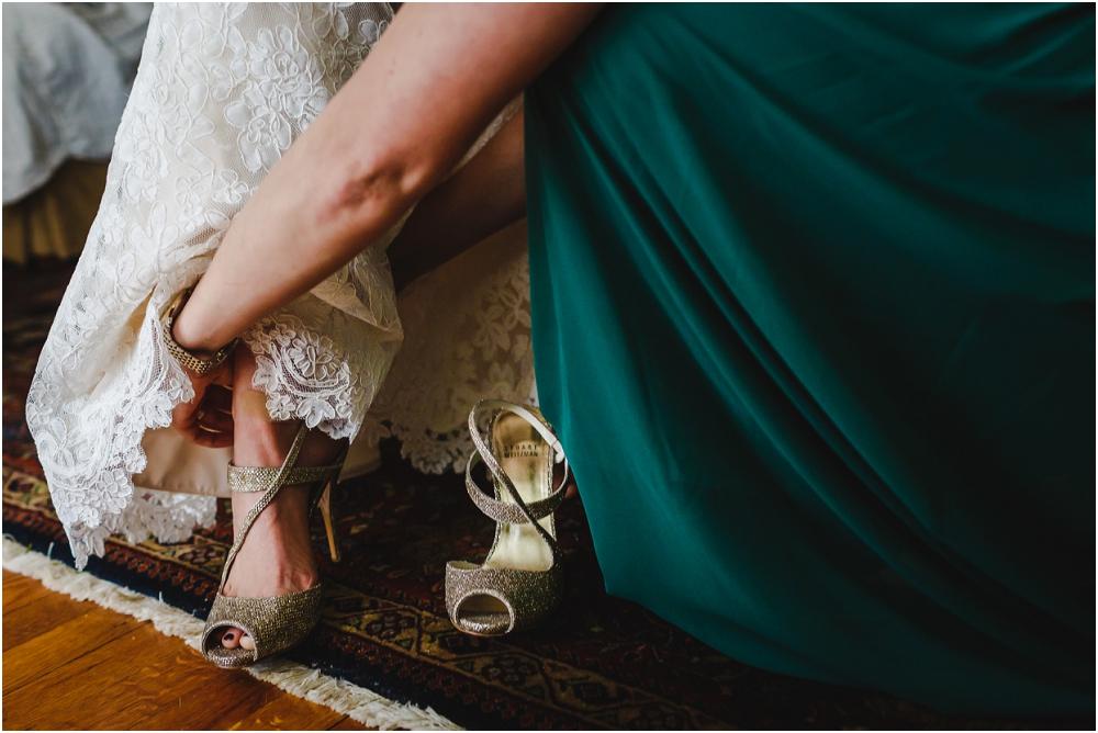 chrysler museum wedding norfolk Wedding Richmond Virginia Wedding Photographer Virginia Wedding_0289