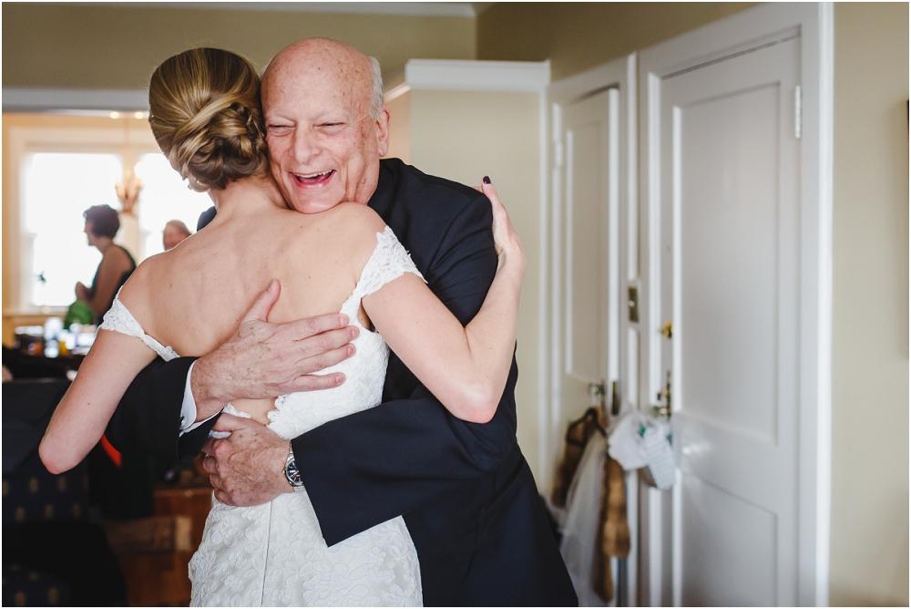 chrysler museum wedding norfolk Wedding Richmond Virginia Wedding Photographer Virginia Wedding_0292