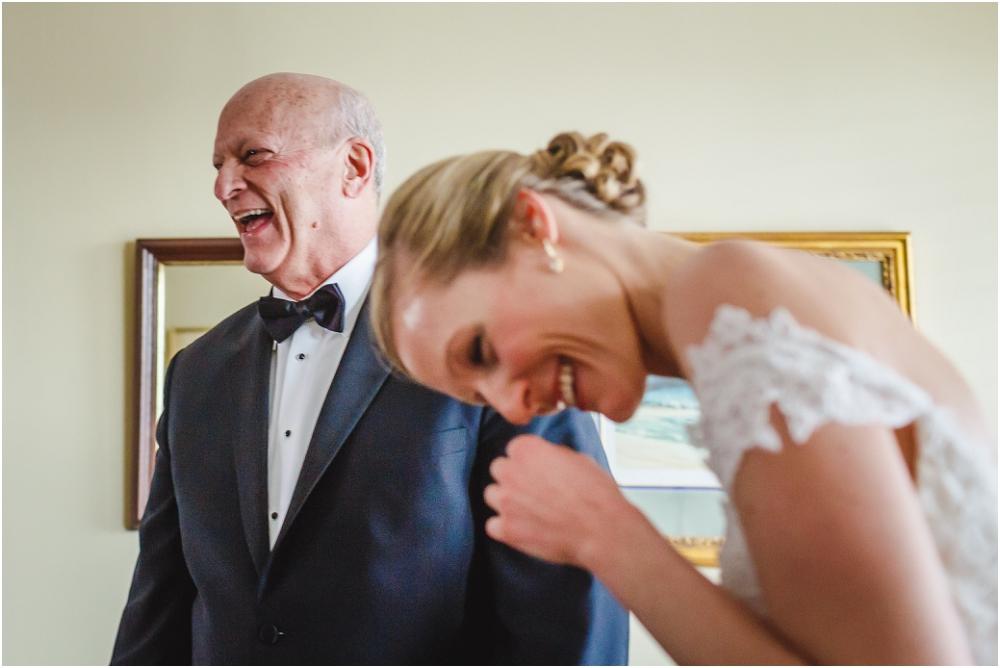 chrysler museum wedding norfolk Wedding Richmond Virginia Wedding Photographer Virginia Wedding_0293