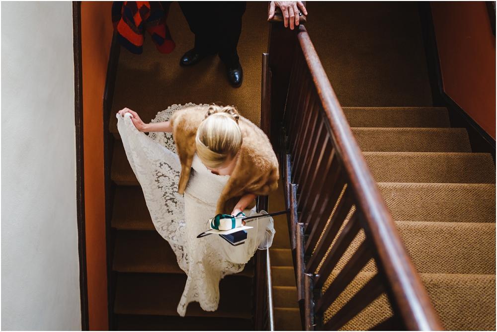 chrysler museum wedding norfolk Wedding Richmond Virginia Wedding Photographer Virginia Wedding_0294