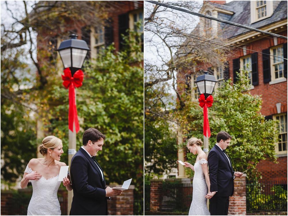chrysler museum wedding norfolk Wedding Richmond Virginia Wedding Photographer Virginia Wedding_0295