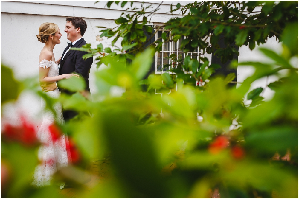 chrysler museum wedding norfolk Wedding Richmond Virginia Wedding Photographer Virginia Wedding_0296