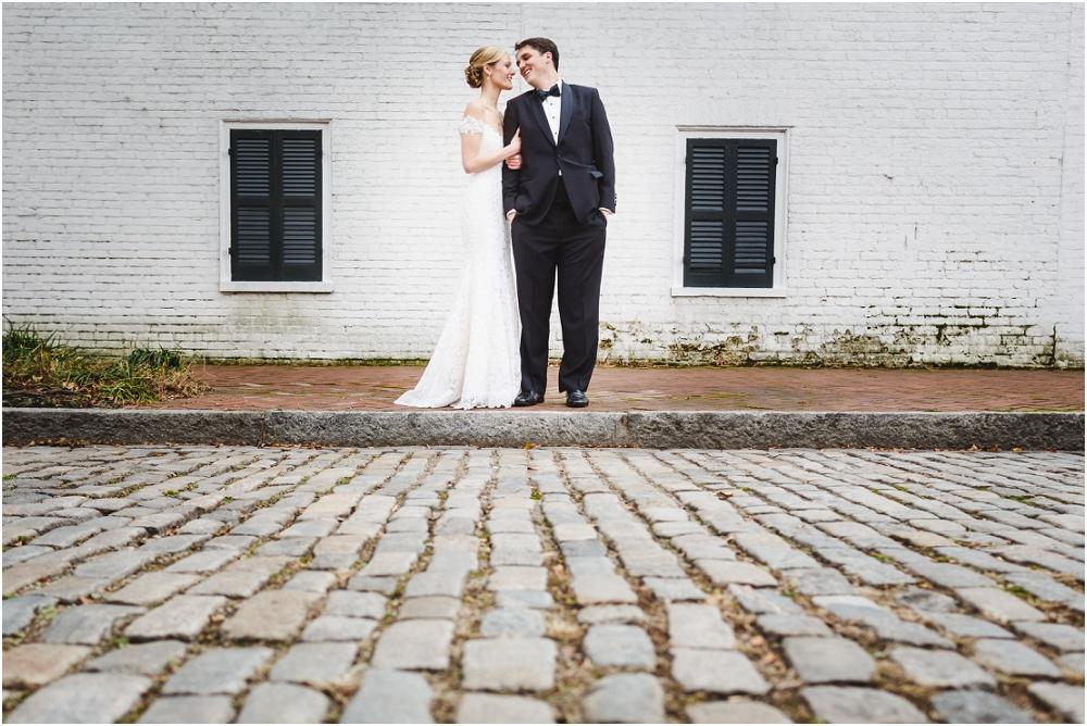 chrysler museum wedding norfolk Wedding Richmond Virginia Wedding Photographer Virginia Wedding_0297