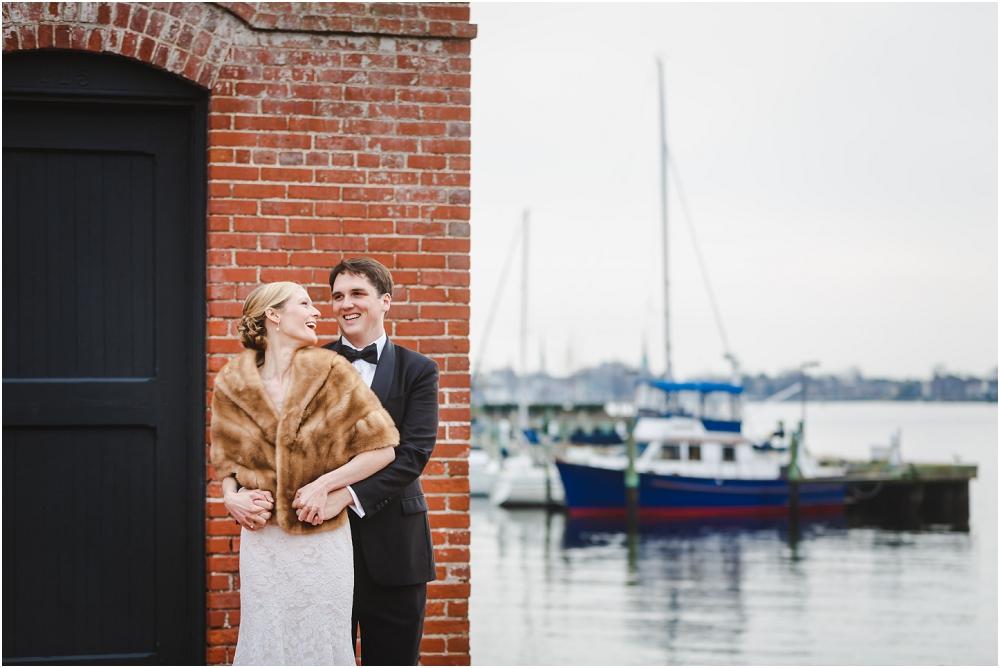 chrysler museum wedding norfolk Wedding Richmond Virginia Wedding Photographer Virginia Wedding_0299