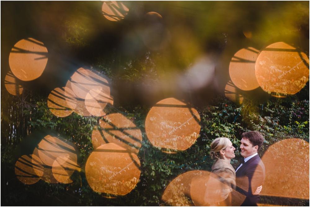 chrysler museum wedding norfolk Wedding Richmond Virginia Wedding Photographer Virginia Wedding_0302