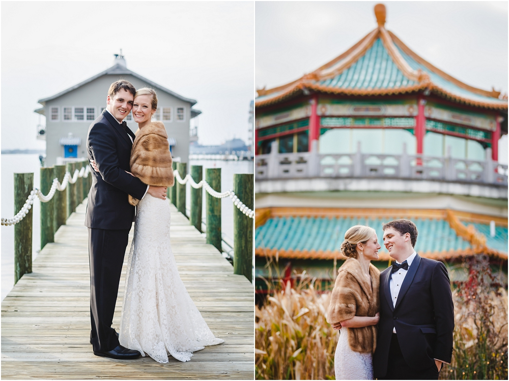 chrysler museum wedding norfolk Wedding Richmond Virginia Wedding Photographer Virginia Wedding_0303