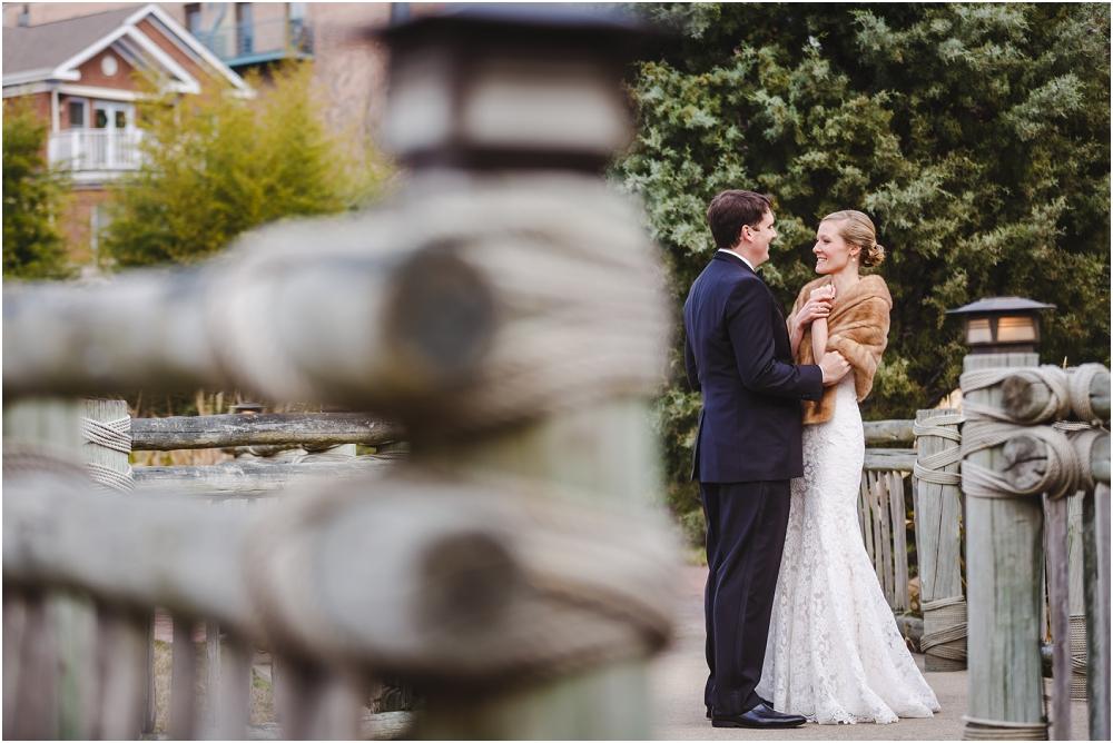 chrysler museum wedding norfolk Wedding Richmond Virginia Wedding Photographer Virginia Wedding_0304