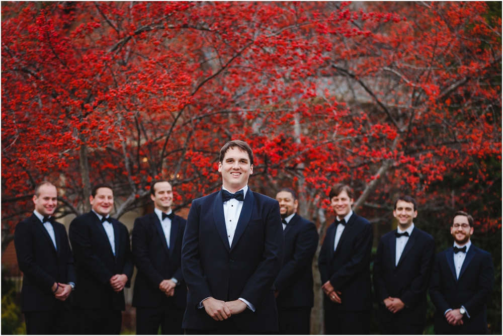 chrysler museum wedding norfolk Wedding Richmond Virginia Wedding Photographer Virginia Wedding_0305