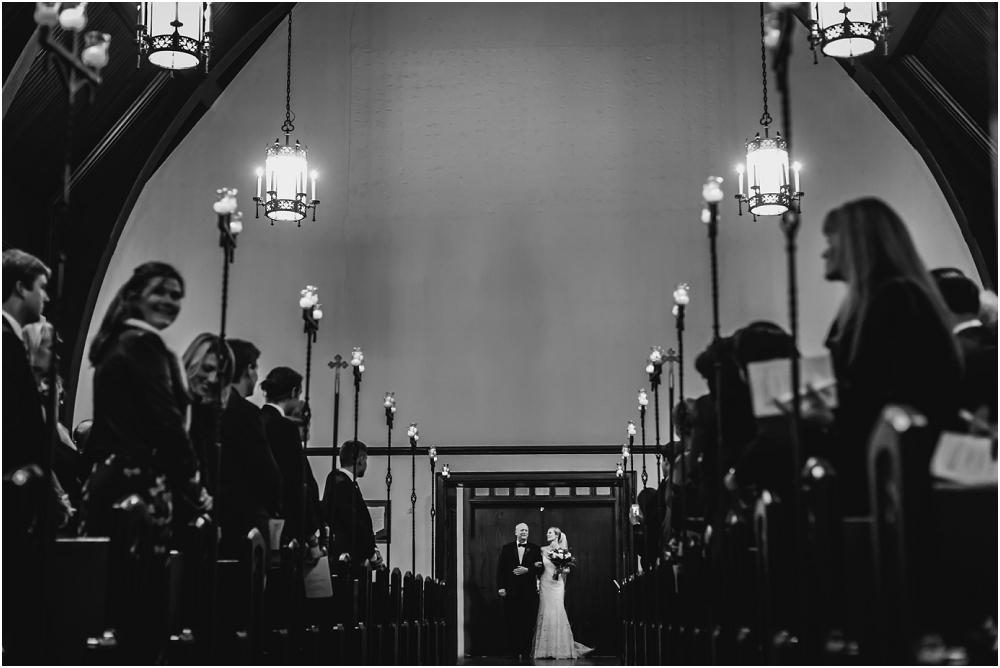 chrysler museum wedding norfolk Wedding Richmond Virginia Wedding Photographer Virginia Wedding_0307