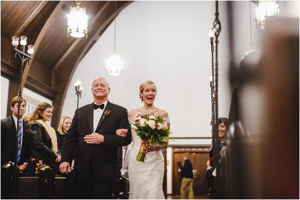 chrysler museum wedding norfolk Wedding Richmond Virginia Wedding Photographer Virginia Wedding_0309