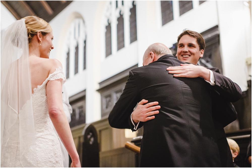 chrysler museum wedding norfolk Wedding Richmond Virginia Wedding Photographer Virginia Wedding_0310