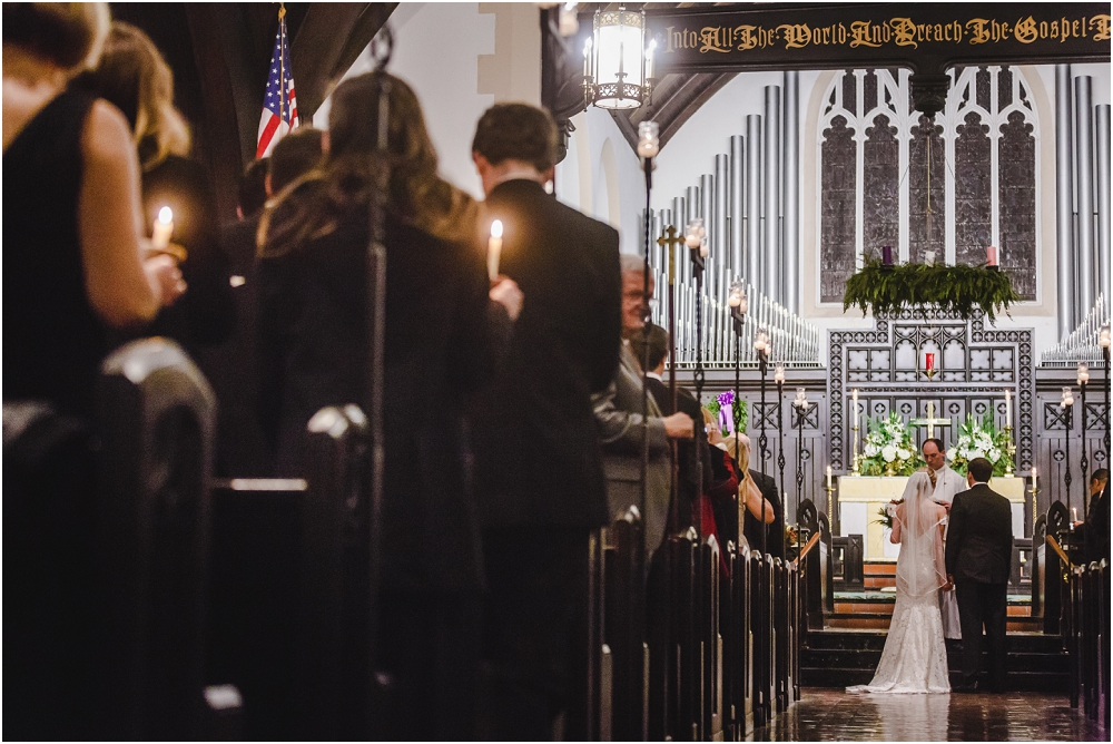 chrysler museum wedding norfolk Wedding Richmond Virginia Wedding Photographer Virginia Wedding_0311