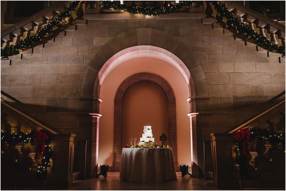 chrysler museum wedding norfolk Wedding Richmond Virginia Wedding Photographer Virginia Wedding_0314
