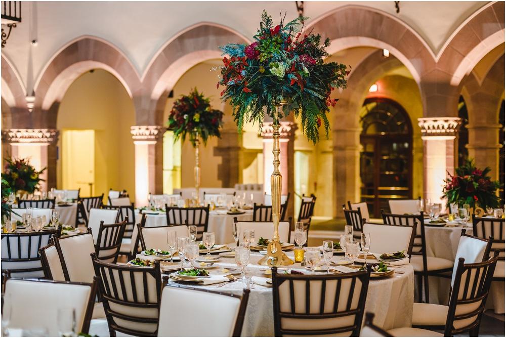 chrysler museum wedding norfolk Wedding Richmond Virginia Wedding Photographer Virginia Wedding_0315