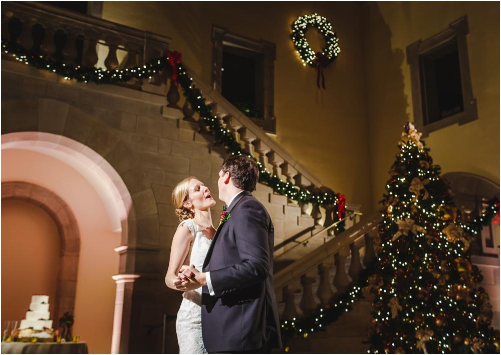 chrysler museum wedding norfolk Wedding Richmond Virginia Wedding Photographer Virginia Wedding_0317