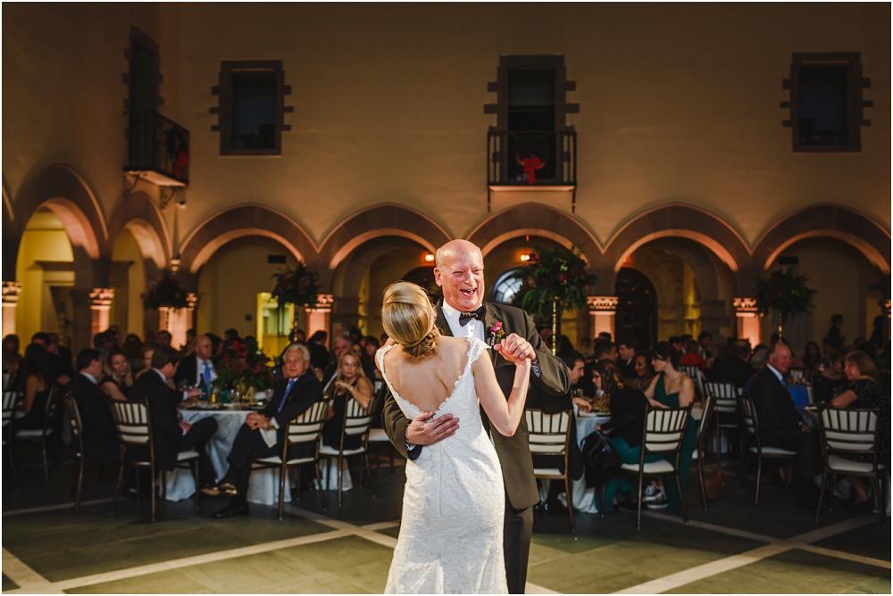 chrysler museum wedding norfolk Wedding Richmond Virginia Wedding Photographer Virginia Wedding_0318