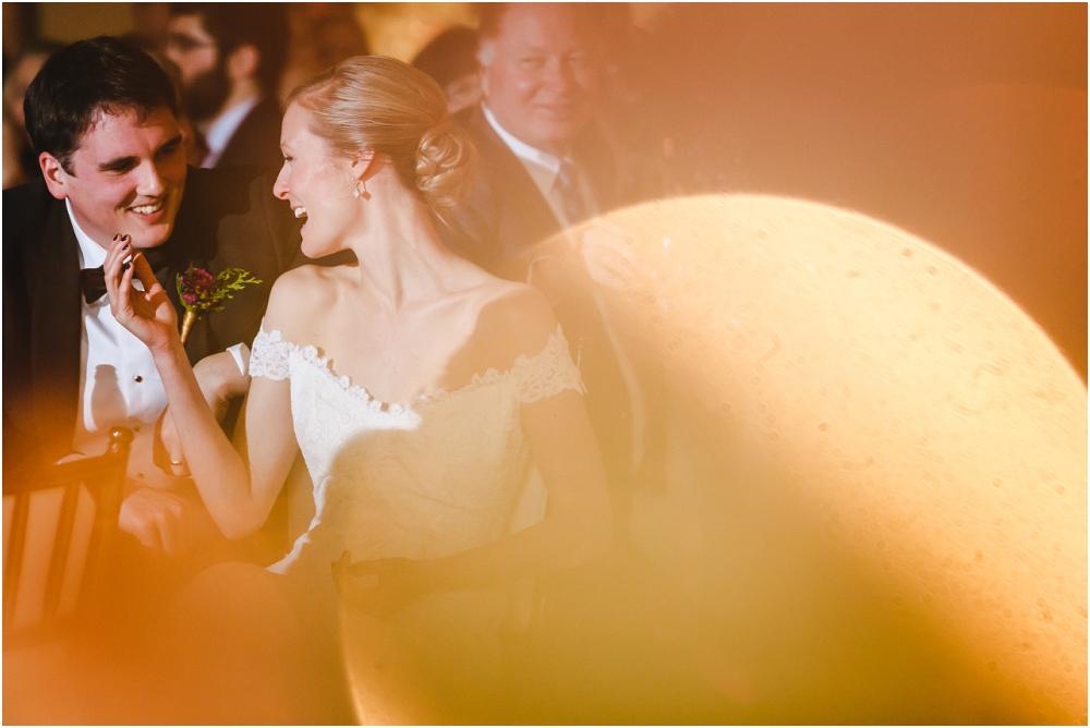 chrysler museum wedding norfolk Wedding Richmond Virginia Wedding Photographer Virginia Wedding_0319