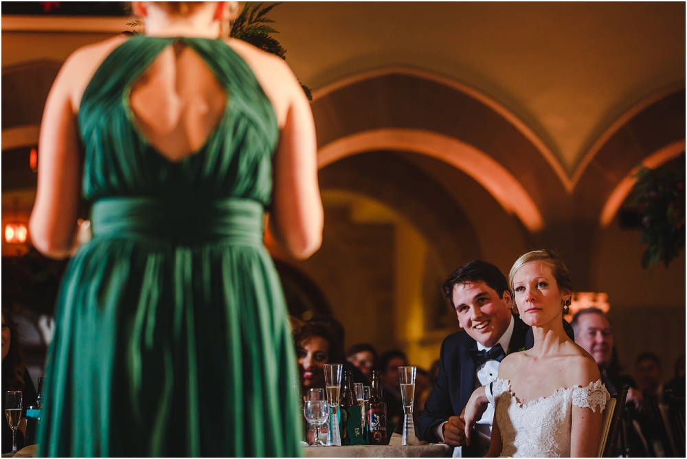 chrysler museum wedding norfolk Wedding Richmond Virginia Wedding Photographer Virginia Wedding_0320