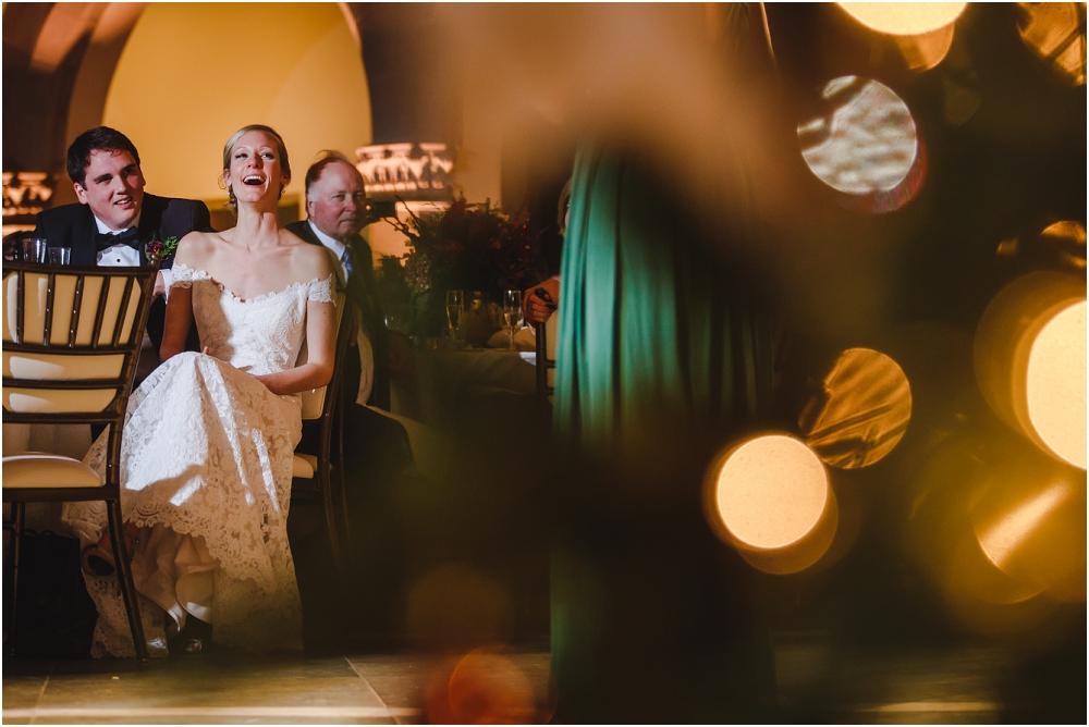 chrysler museum wedding norfolk Wedding Richmond Virginia Wedding Photographer Virginia Wedding_0321