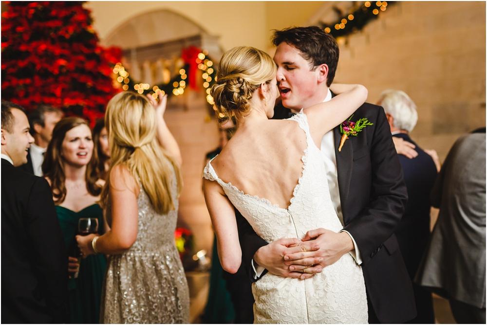 chrysler museum wedding norfolk Wedding Richmond Virginia Wedding Photographer Virginia Wedding_0323