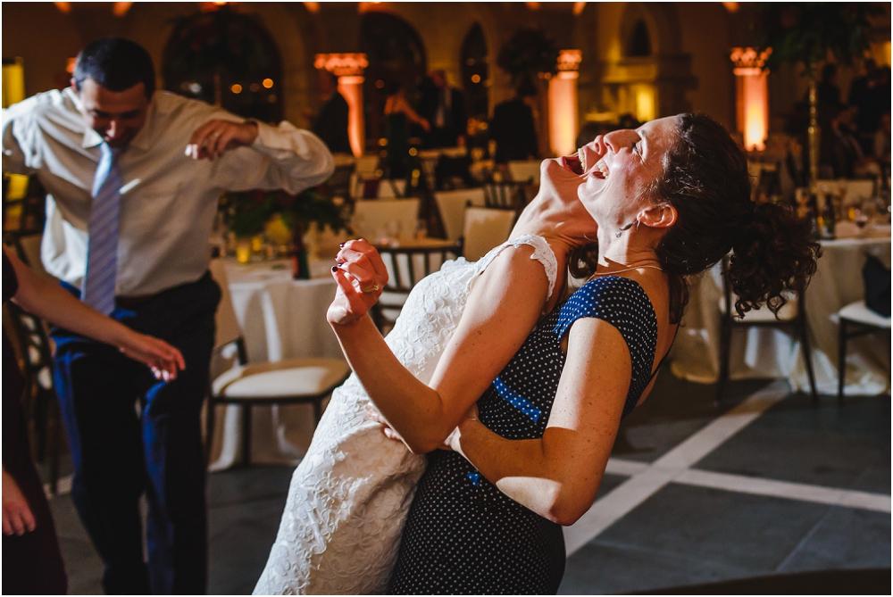 chrysler museum wedding norfolk Wedding Richmond Virginia Wedding Photographer Virginia Wedding_0324