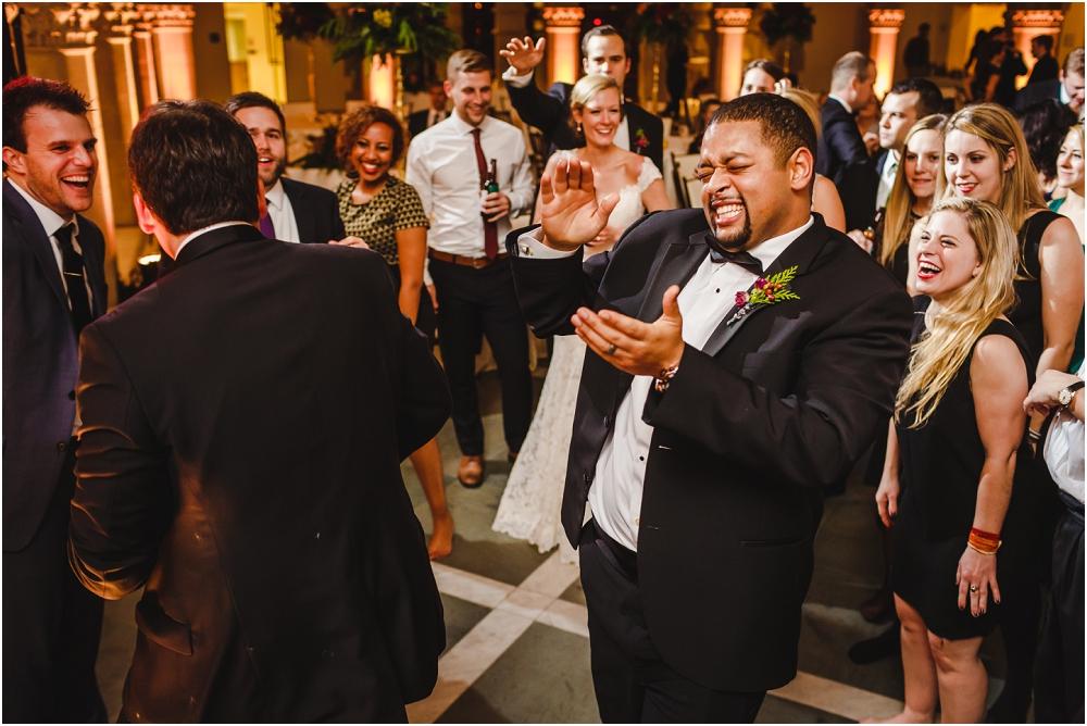 chrysler museum wedding norfolk Wedding Richmond Virginia Wedding Photographer Virginia Wedding_0328