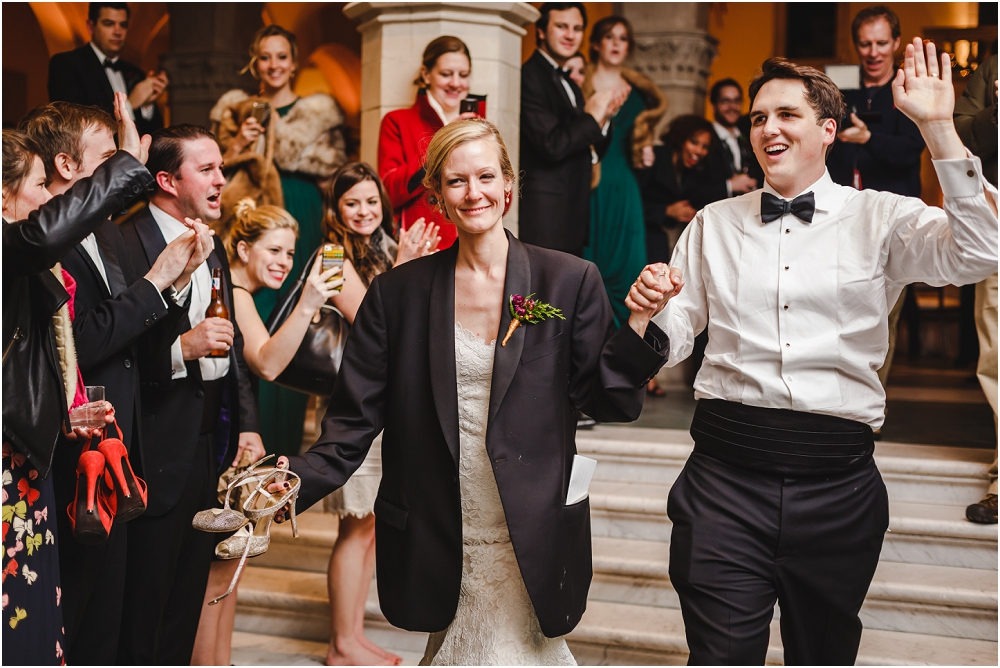 chrysler museum wedding norfolk Wedding Richmond Virginia Wedding Photographer Virginia Wedding_0330