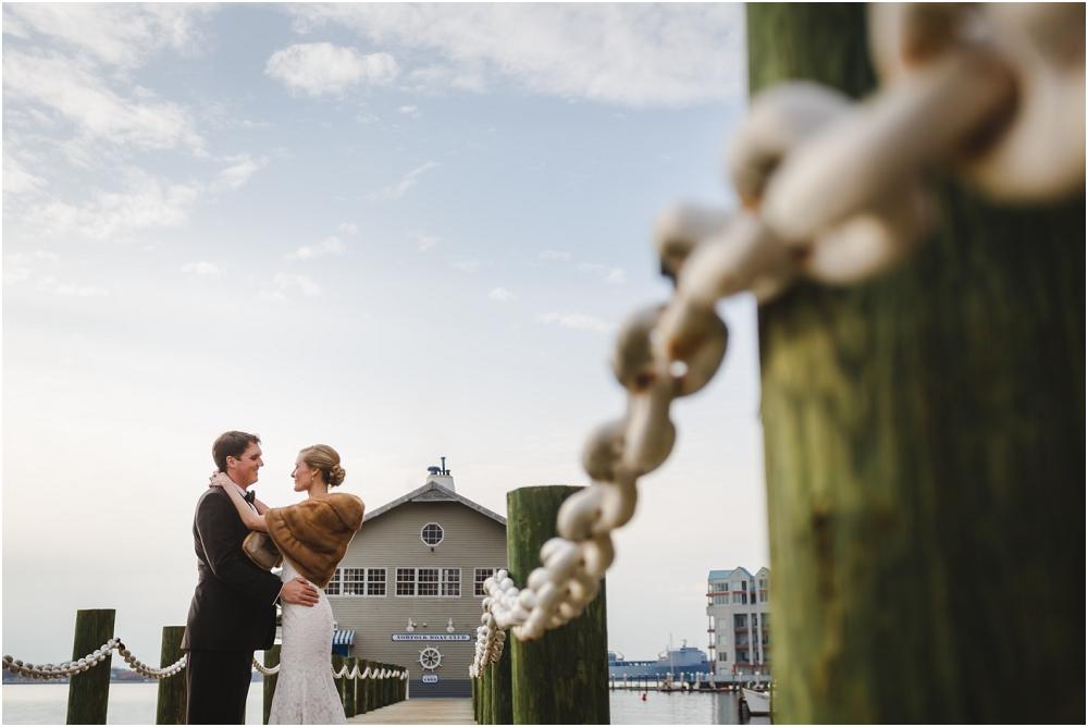 chrysler museum wedding norfolk Wedding Richmond Virginia Wedding Photographer Virginia Wedding_0331