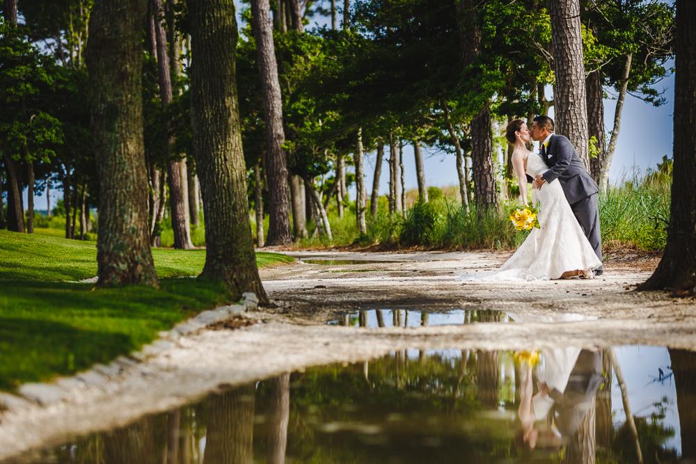 Aqua kings creek marina wedding cape charles virginia-4050