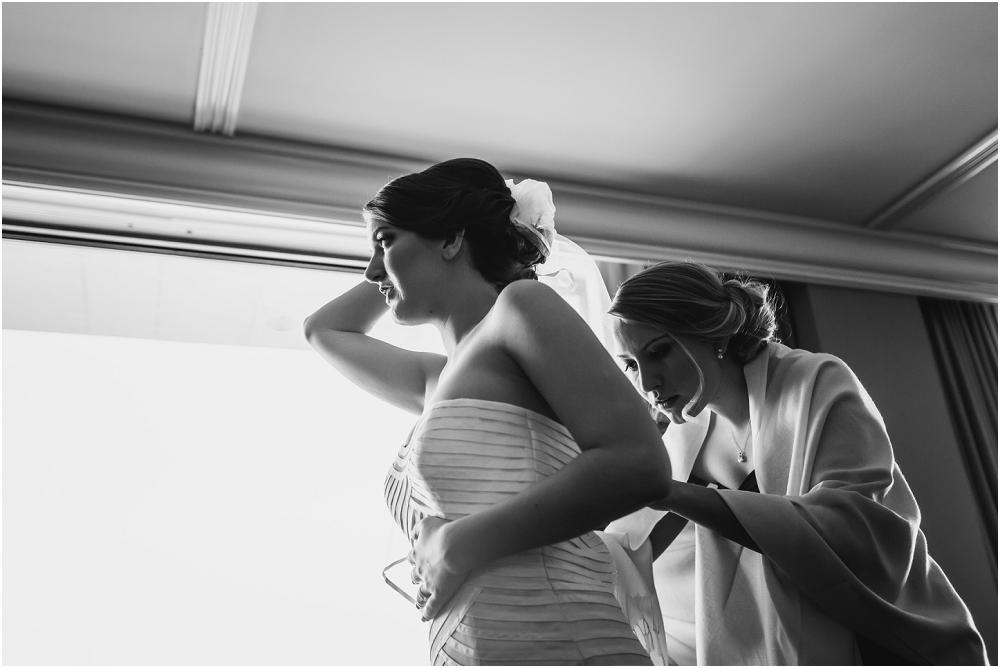 Army Navy Country Club Wedding Arlington Virginia Wedding Photographer Virginia Wedding_0471
