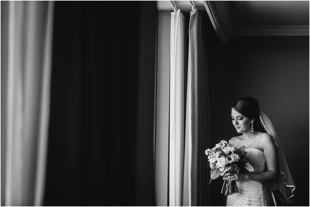 Army Navy Country Club Wedding Arlington Virginia Wedding Photographer Virginia Wedding_0475
