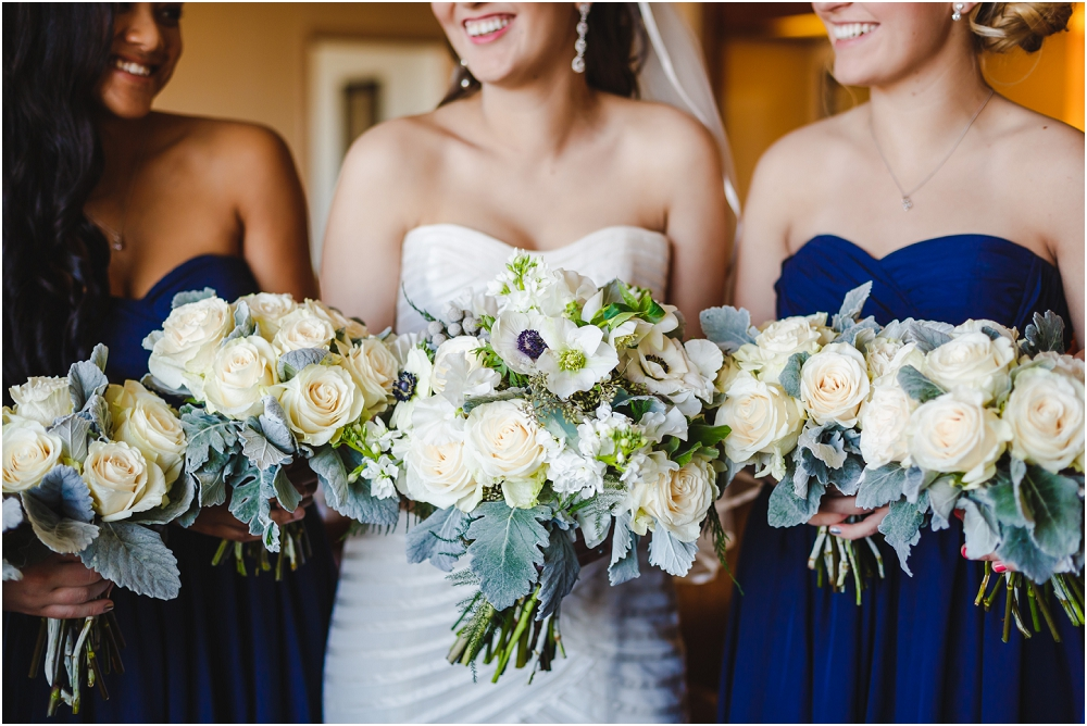 Army Navy Country Club Wedding Arlington Virginia Wedding Photographer Virginia Wedding_0476