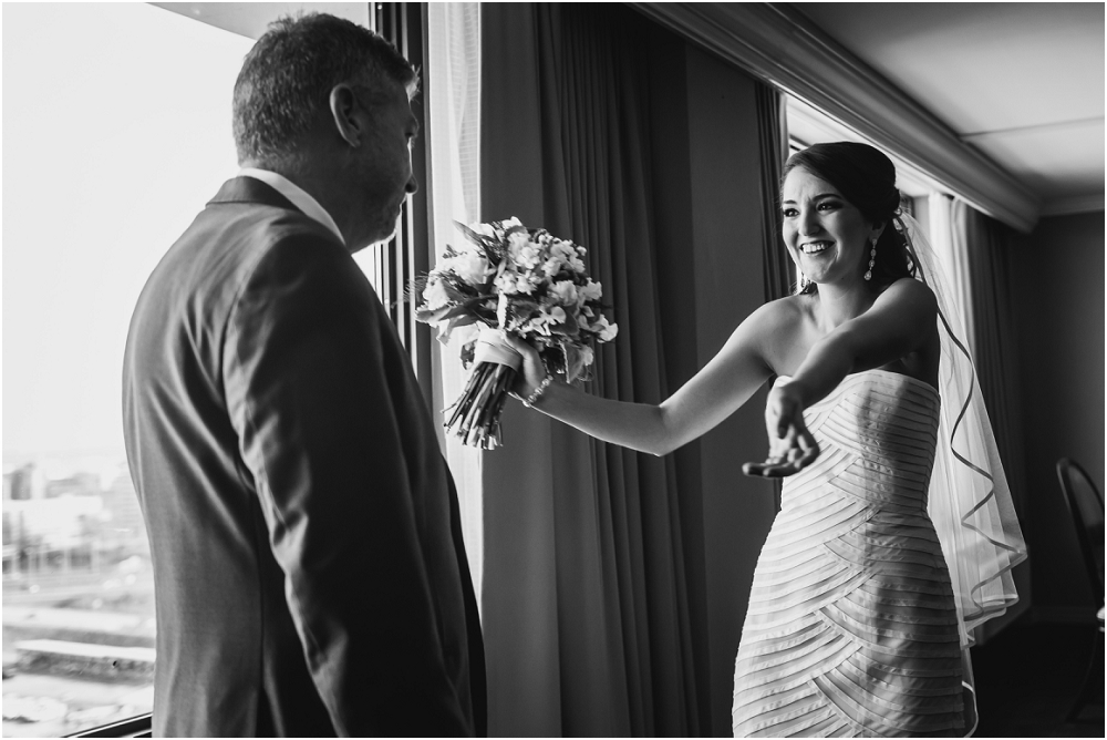Army Navy Country Club Wedding Arlington Virginia Wedding Photographer Virginia Wedding_0477