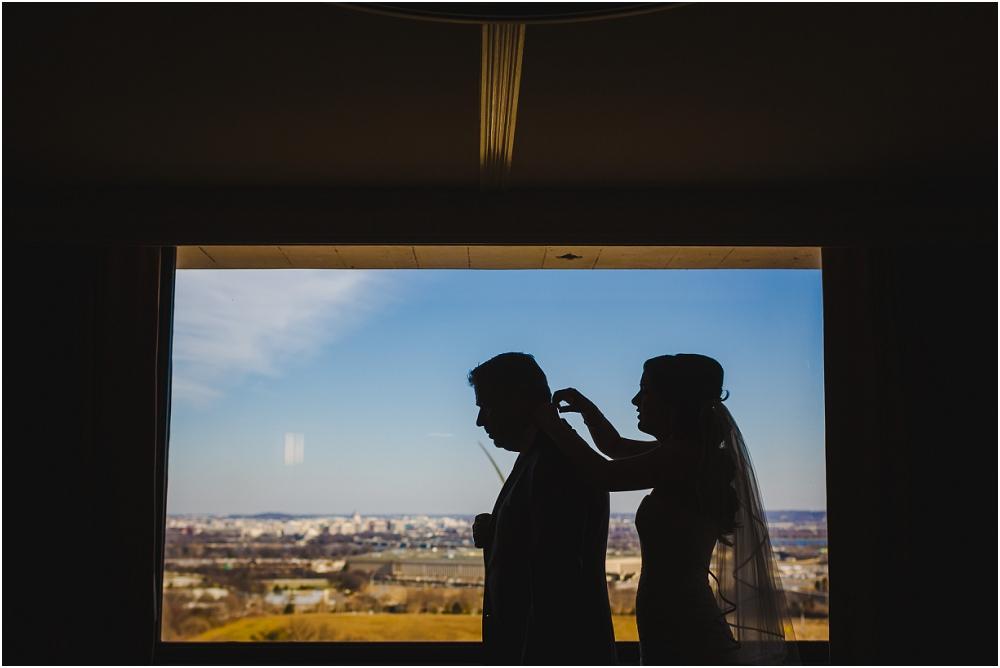 Army Navy Country Club Wedding Arlington Virginia Wedding Photographer Virginia Wedding_0478