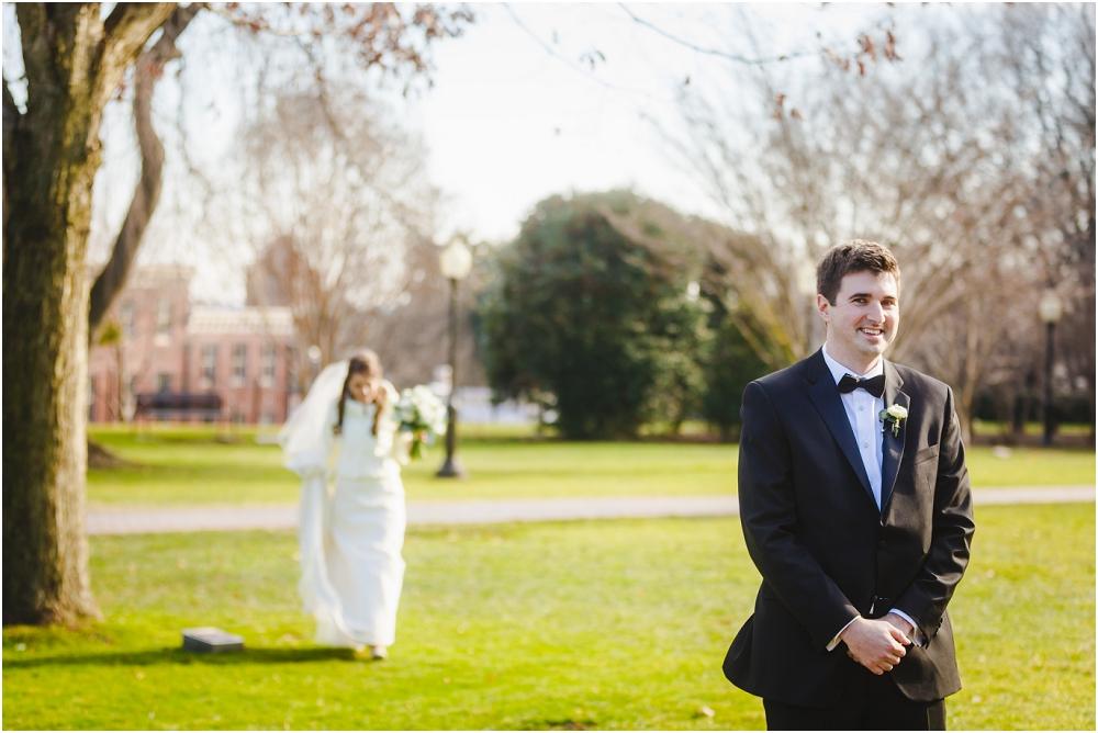 Army Navy Country Club Wedding Arlington Virginia Wedding Photographer Virginia Wedding_0479