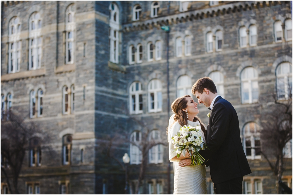 Army Navy Country Club Wedding Arlington Virginia Wedding Photographer Virginia Wedding_0482