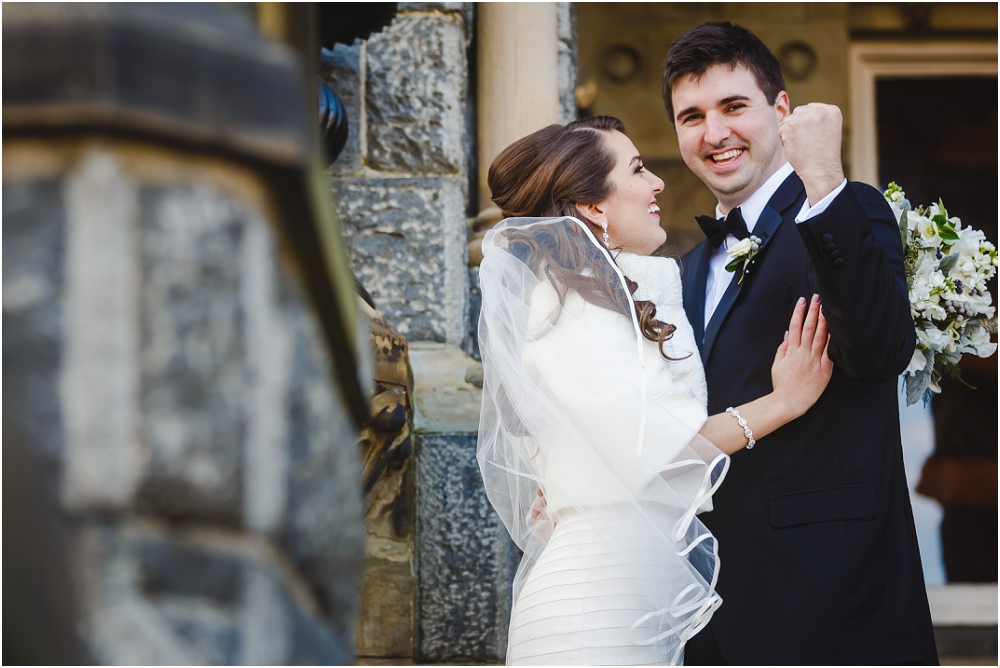 Army Navy Country Club Wedding Arlington Virginia Wedding Photographer Virginia Wedding_0487