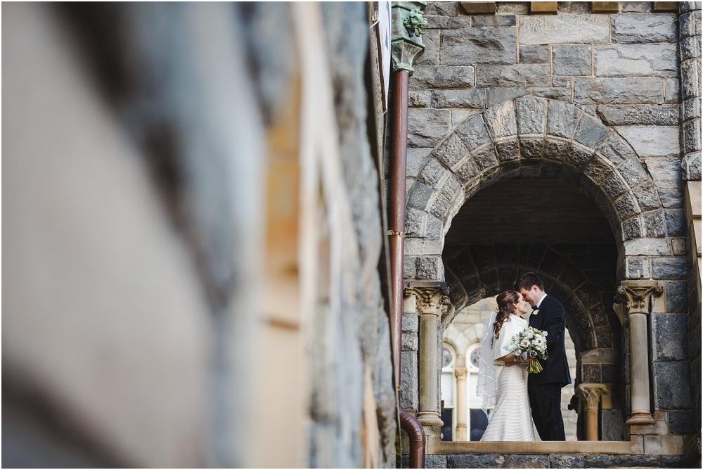 Army Navy Country Club Wedding Arlington Virginia Wedding Photographer Virginia Wedding_0489