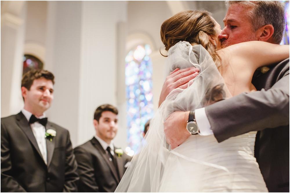 Army Navy Country Club Wedding Arlington Virginia Wedding Photographer Virginia Wedding_0491