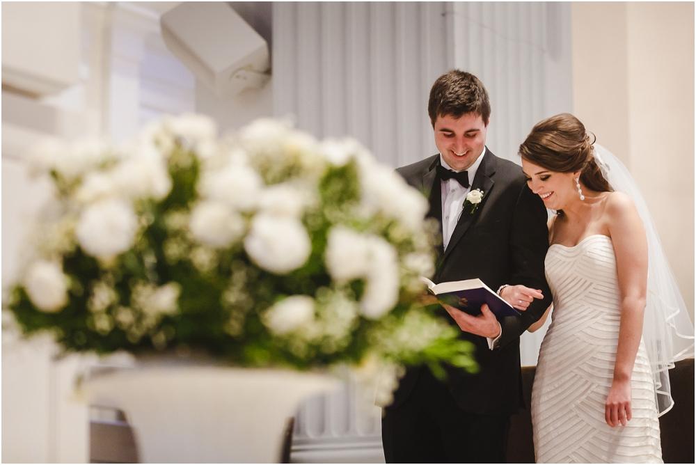 Army Navy Country Club Wedding Arlington Virginia Wedding Photographer Virginia Wedding_0492