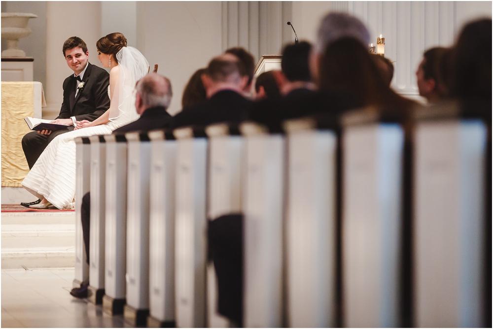 Army Navy Country Club Wedding Arlington Virginia Wedding Photographer Virginia Wedding_0493