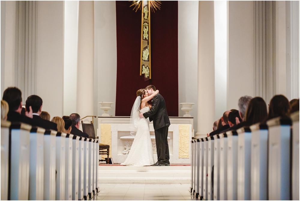 Army Navy Country Club Wedding Arlington Virginia Wedding Photographer Virginia Wedding_0494