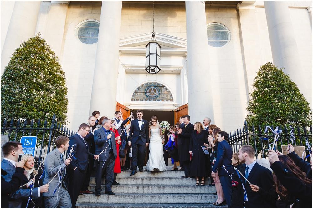 Army Navy Country Club Wedding Arlington Virginia Wedding Photographer Virginia Wedding_0496