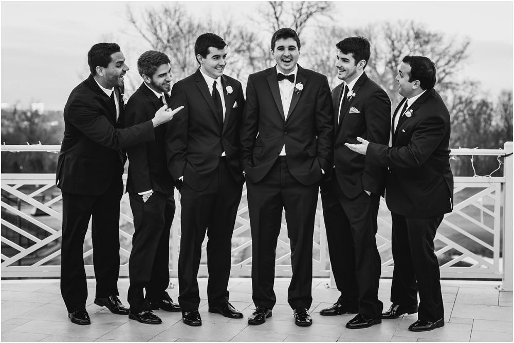 Army Navy Country Club Wedding Arlington Virginia Wedding Photographer Virginia Wedding_0498