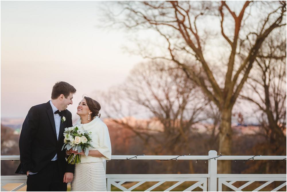 Army Navy Country Club Wedding Arlington Virginia Wedding Photographer Virginia Wedding_0499