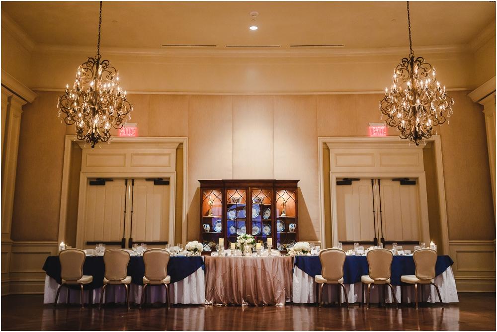 Army Navy Country Club Wedding Arlington Virginia Wedding Photographer Virginia Wedding_0501