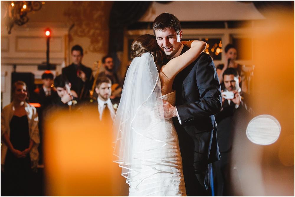 Army Navy Country Club Wedding Arlington Virginia Wedding Photographer Virginia Wedding_0504